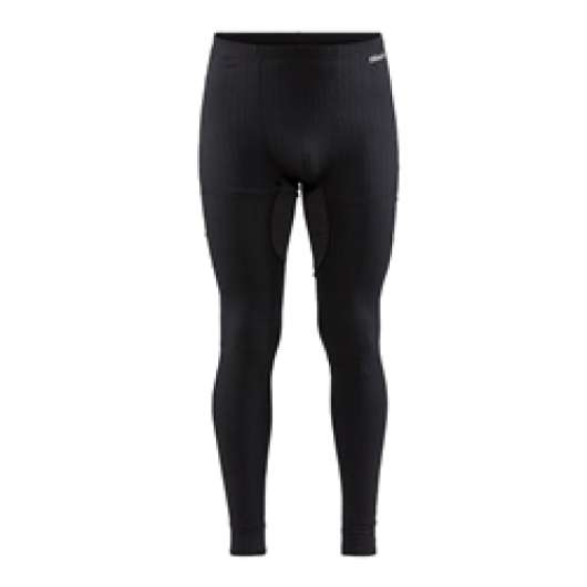 Craft Active Extreme X Pants M