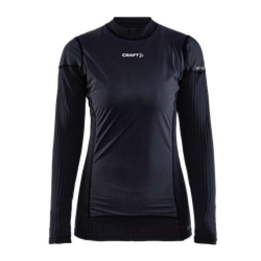 Craft Active Extreme X Wind LS W