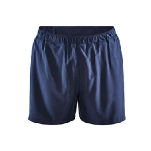 "Craft Adv Essence 5"" Stretch Shorts"