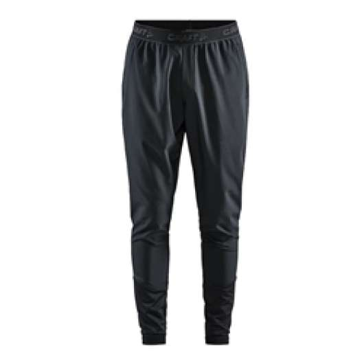 Craft Adv Essence Training Pants M