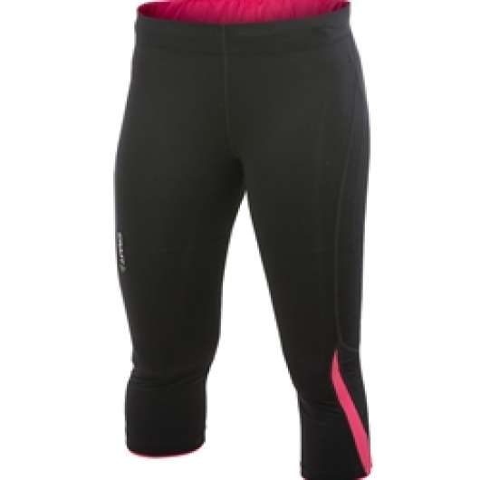 Craft Ar Carpi Woman - Black/Pink Endast XS Kvar