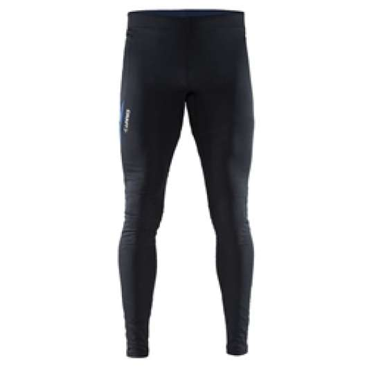 Craft Ar Flow Tights Men- Sista Stl