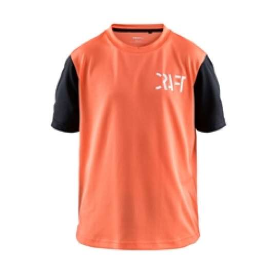 Craft Bike Jr XT Jersey