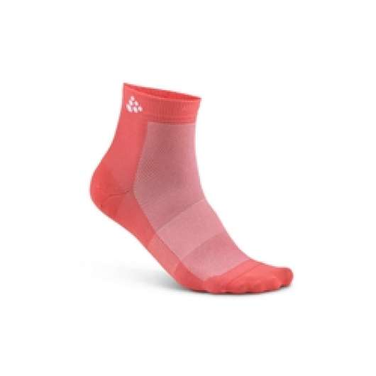 Craft Cool Mid 2-Pack Sock
