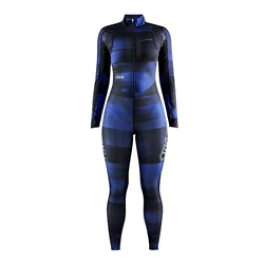 Craft Ctm XC Race Suit W