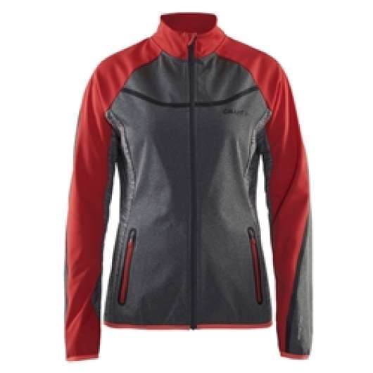 Craft Intensity Softshell Jacket Woman