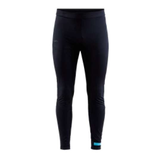 Craft Pro Velocity Wind Tights M