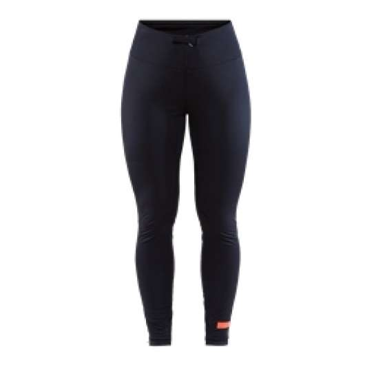 Craft Pro Velocity Wind Tights W