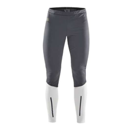 Craft Pursuit Train Tights M