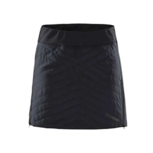 Craft Storm Thermal Skirt W