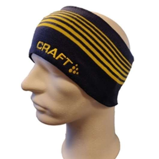 Craft Swe Casual Headband