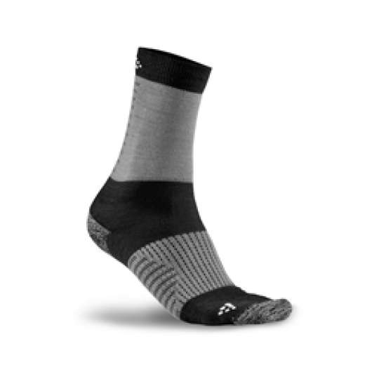 Craft XC Training Sock