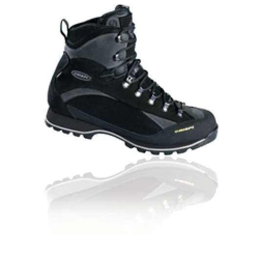 Crispi Summit GTX