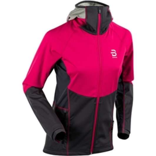 Dählie Jacket Extend Women