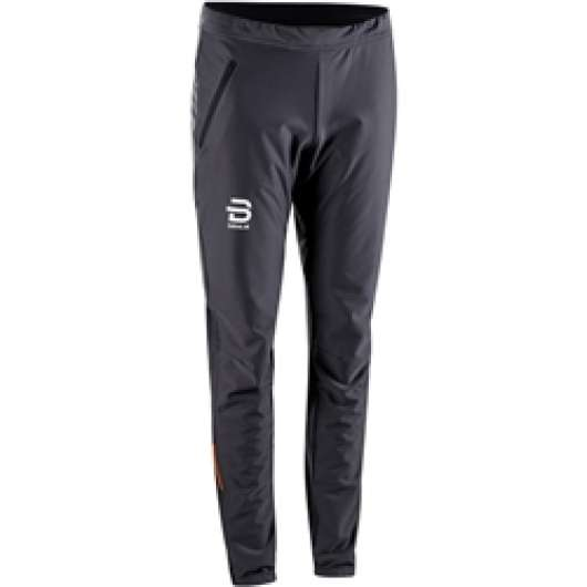 Dählie Pants Wool Women