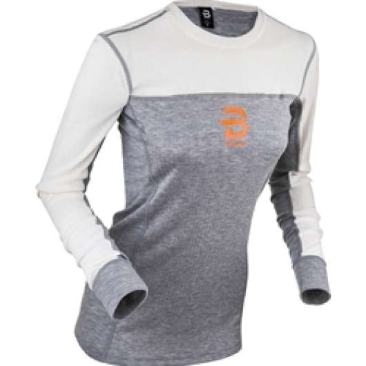 Dählie Performance-Tech LS Women