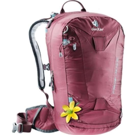 Deuter Freerider Lite 22 SL