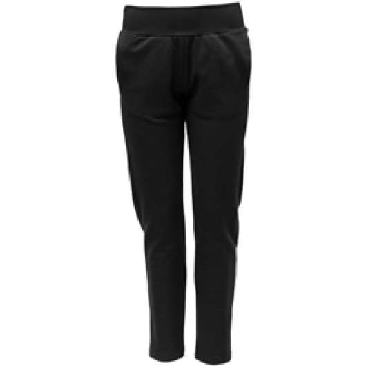 Devold Nibba Woman Pants