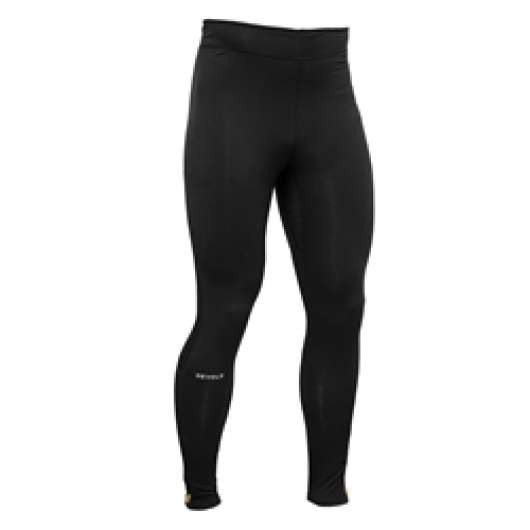 Devold Running Man Tights