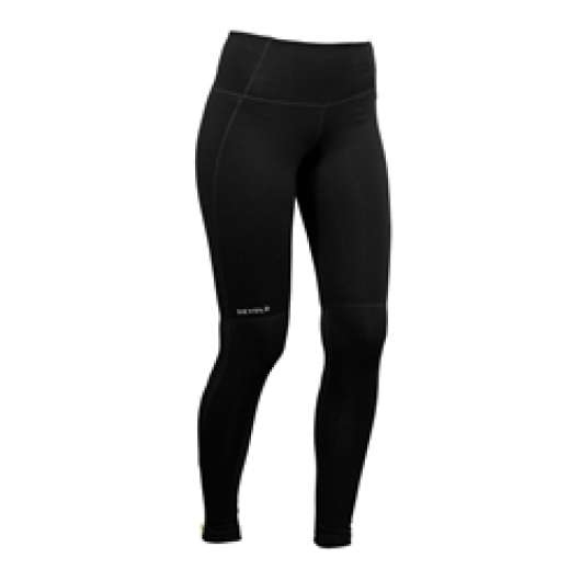 Devold Running Woman Tights
