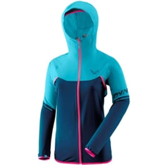 Dynafit Alpine WP 2.5L W Jacket