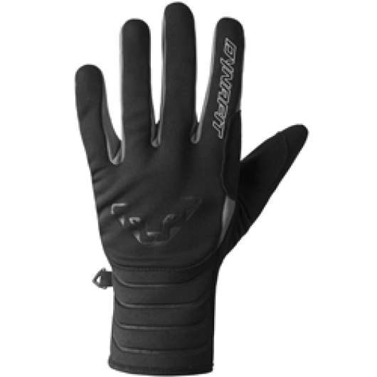 Dynafit Racing Gloves