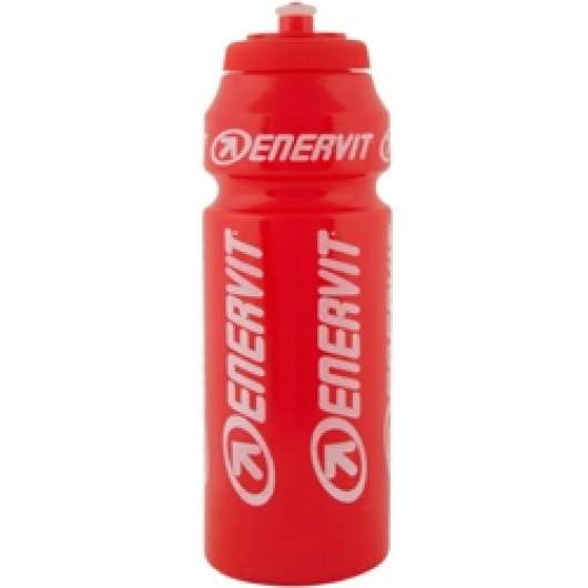 Enervit Bottle 750 ml