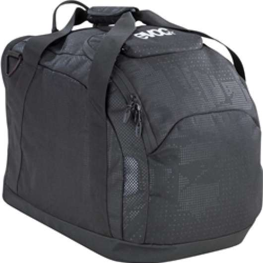 Evoc Boot Helmet Bag