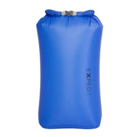 Exped Fold Drybag UL L