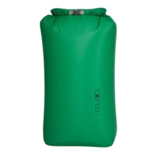 Exped Fold Drybag UL XL
