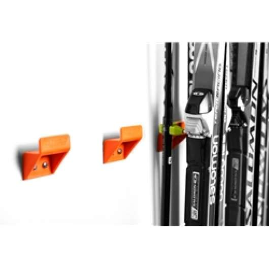 Fastgrip Wall Rack