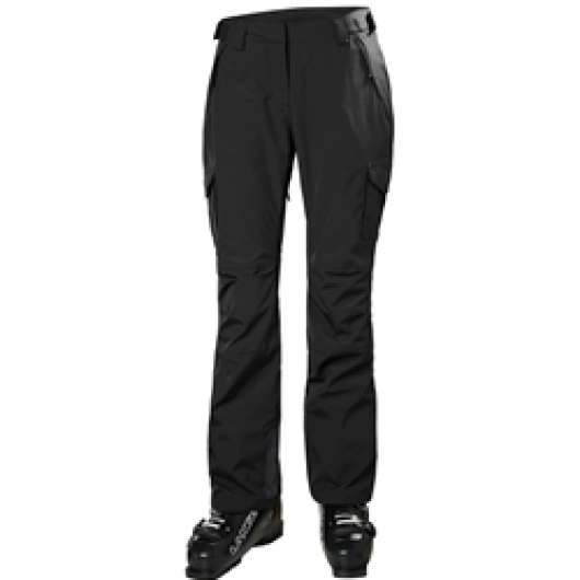 Helly Hansen W Switch Cargo 2.0 Pant
