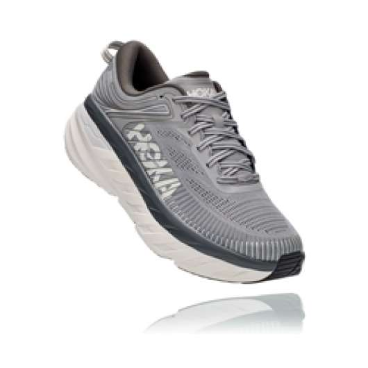 Hoka One One M Bondi 7 Wide