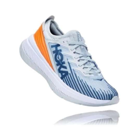 Hoka One One M Carbon X-Spe