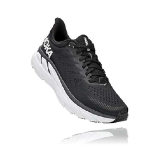 Hoka One One M Clifton 7