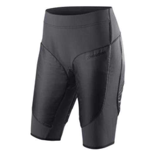 Houdini Moonwalk Shorties