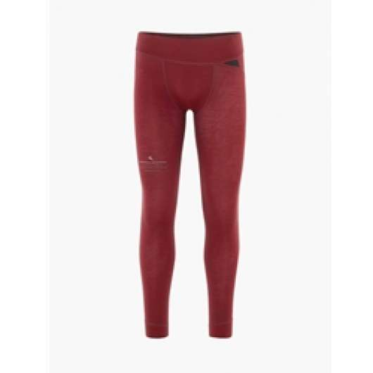 Klättermusen Fafne Long Johns M