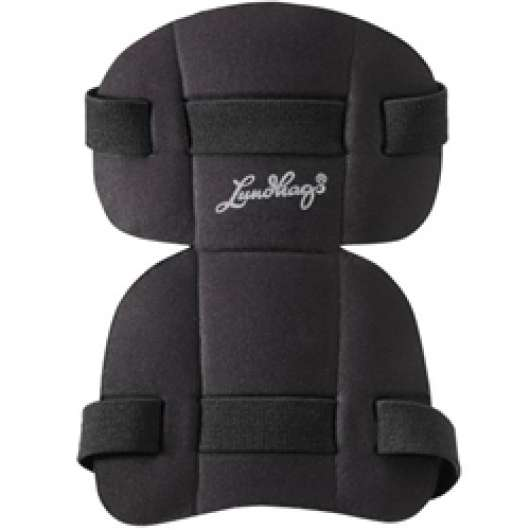 Lundhags Knee Pads
