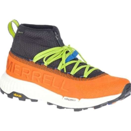 Merrell Agility Synthesis Zero GTX Men