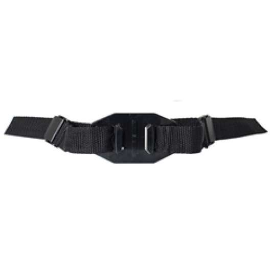 Moonlight Mountain Gear Helmet Strap