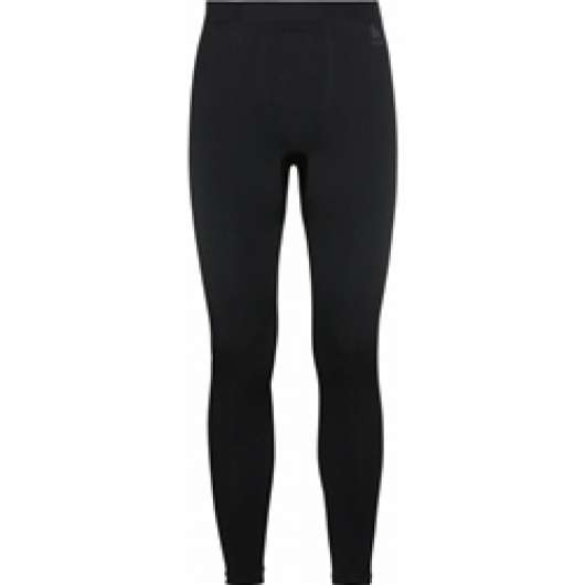 Odlo Performance Warm Eco Bl Bottom Long Men
