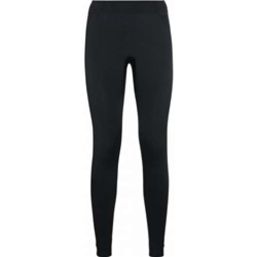 Odlo Performance Warm Eco Bl Bottom Long Women