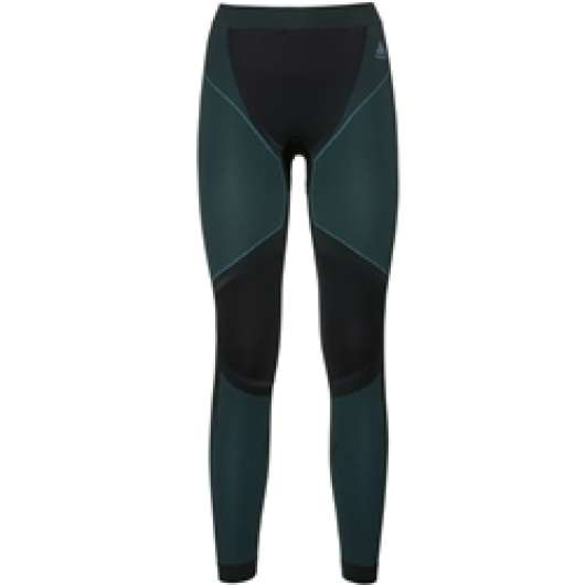 Odlo Windshield Suw Bottom Pant Women