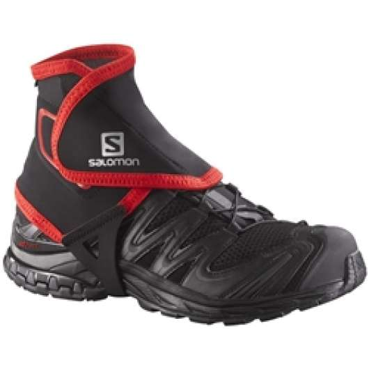 Salomon Trail Gaiters High