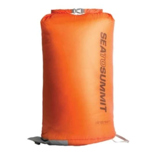 Sea to Summit Airstream Pump Sack