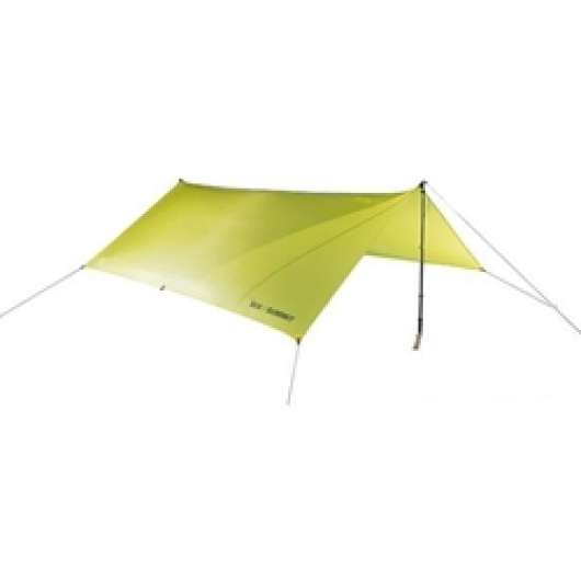 Sea to Summit Escapist 15D Tarp Large