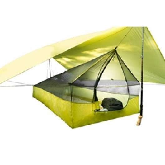 Sea to Summit Escapist 15D Tarp Medium