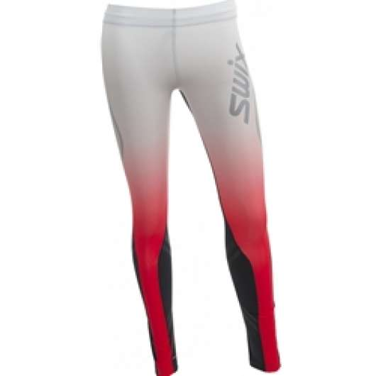Swix Kompression Tights Long - Woman