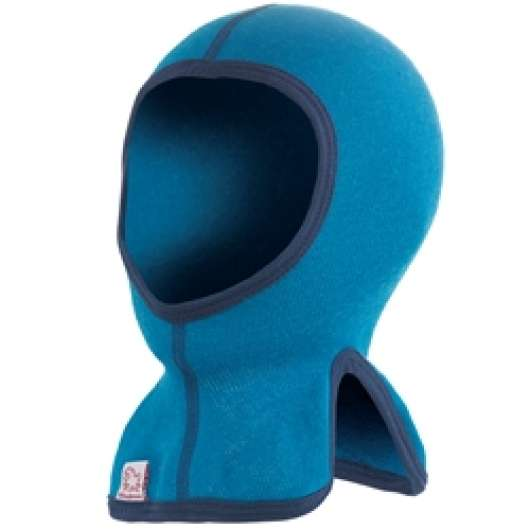 Woolpower Kids Balaclava 200